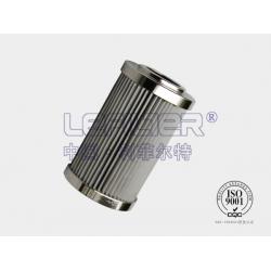 0660R010BN4HC 轧钢厂专用