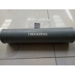 沈阳液压滤芯生产销售0160D005BN/HC