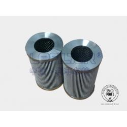 0950 R 100 W/HC 钢厂专用