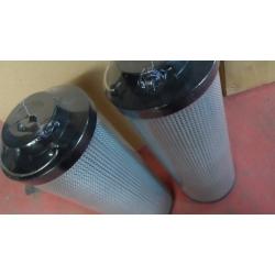 0950R010BN4HC滤芯 钢厂专用