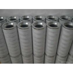 SFBX-1300×30 黎明液压滤芯