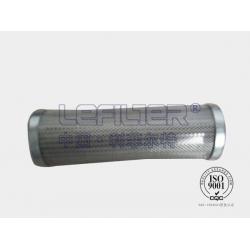 大生滤芯G-UL-12A-50UW-DV不锈钢网滤芯