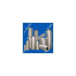 篦冷机液压站滤芯LH0060R010BN/HC