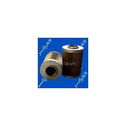 篦冷机液压站滤芯LH0160D010BN/HC