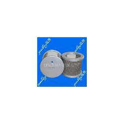 篦冷机液压站滤芯LH0660D010BN/HC