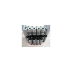 滤油机滤芯CZX-63*20精品滤芯