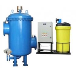 徐州生产优质全程综合水处理器