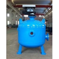 南京生产优质循环水旁滤装置
