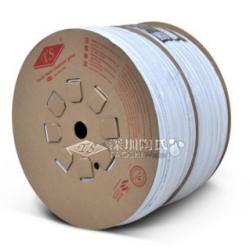 3分PE管 壹定发娱乐器给水管 纯水机PE水管 有认证的管线