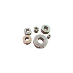 不锈钢滤片SPL-40厂家批发