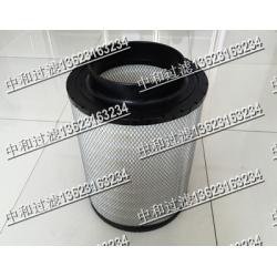 供应MTU0180941002滤芯厂家直销