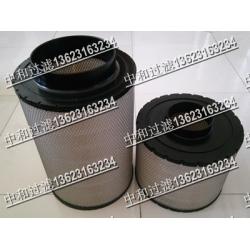 供应MTU0180945802滤芯厂家直销