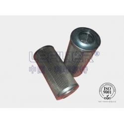 2.225K5P   国产优质滤芯EPE替代品牌 钢厂专用