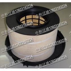 供应MTU0180947602滤芯厂家直销