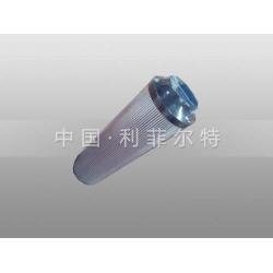 HP0652P25NA翡翠九五至尊娱乐城官网