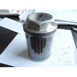 CWU-40*100-J  液压油壹定发娱乐 钢厂专用