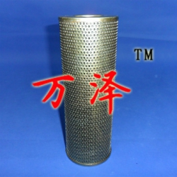 万泽批发化工厂专用316L不锈钢壹定发娱乐