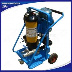 滤油机pallPFC8300-100