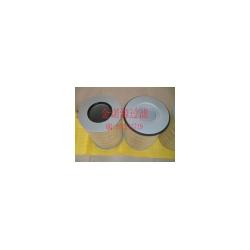 唐纳森空气滤芯P153551