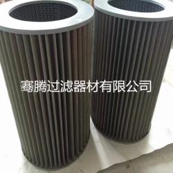 燃气门站液化天然气供气系统燃气滤芯 G5.0