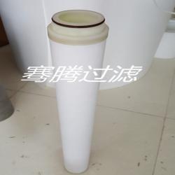 长期生产CC1LGA7H13气液聚结滤芯PALL系列