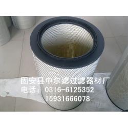 P030554唐纳森除尘滤芯
