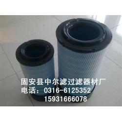 P199413阻燃除尘滤芯