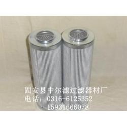 SP180E03B液压滤芯