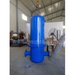 蒸汽锅炉用汽水分离器 水气分离器 旋风汽水分离器