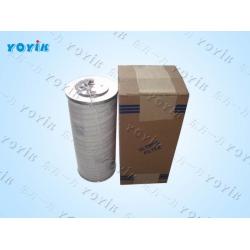 SC一力滤芯HC8900FKT39H有效除杂质