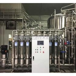 膜分离,红梅汁澄清除沉淀膜分离设备,重庆膜分离设备厂家