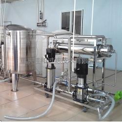 超滤膜分离设备| 重庆超滤膜分离设备厂家|贵州超滤技术