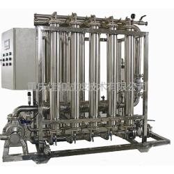 膜分离,枸杞酒除沉淀膜分离设备,膜分离,贵州膜除杂膜澄清