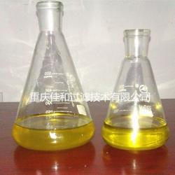 花椒油除杂过滤设备|重庆膜分离设备厂家|香油辣椒油膜分离