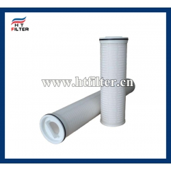 LH01100025BN3HC 增压风机润滑滤网 电厂专用