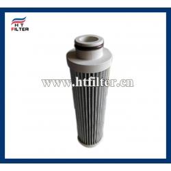 ZTJ00.07抗燃油小机滤芯电厂专用
