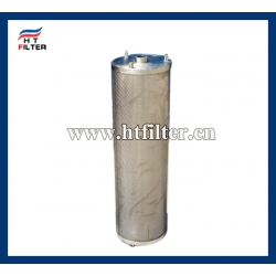 30-150-219活性氧化铝壹定发娱乐电厂专用