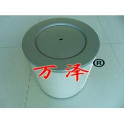 316L不锈钢壹定发娱乐化工厂食品厂专用