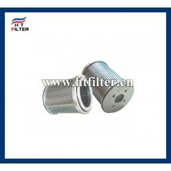 RP143483F1018H普瑞奇风电齿轮箱滤芯 电厂专用