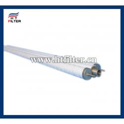 RFL-110x5H 磨煤机油站滤网