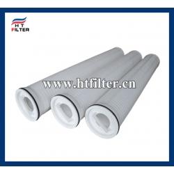 HY-1-001,CZX-40X3Q3纤维素壹定发娱乐电厂专用