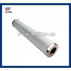 LLBY-140*30W 筒式 钢厂专用滤芯