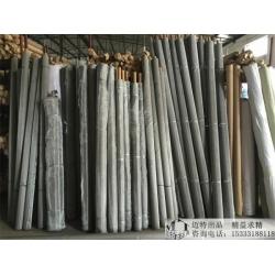 不锈钢网1-100目高效过滤网 304 316编织网
