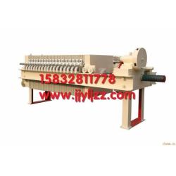 厢式压滤机、河北厢式压滤机报价