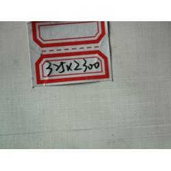 10目-2800目不锈钢席型网,密纹过滤网,反差过滤网