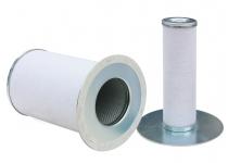 空气压缩机滤芯种类及空压机滤芯品牌