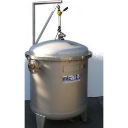 Micfil德国进口滤油机,柴油过滤机,燃油过滤设备