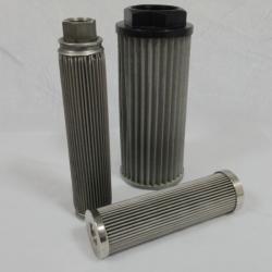 风电齿轮箱滤芯 PA40H60V025