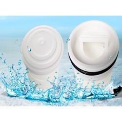 保安水滤芯案例科兰迪