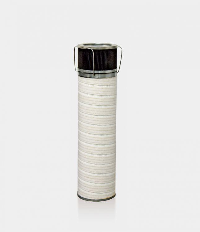 风电齿轮箱常用的风电九五至尊娱乐城官网